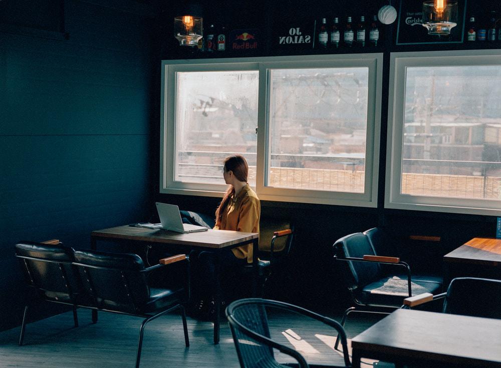【回顧 – 展覽推薦文 | 與你同在- 韓裔新銳攝影師 李高恩LGBT人像攝影個展】