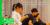 雲門教室20週年【生活 5 力‧交互表演工作坊 x 臺中國家歌劇院駐館藝術家顏寧志】