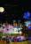 【展覽資訊|My Wonderlands – 我的奇幻俗世樂園 | 翁銘邦 個展】