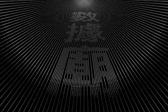 【2021台灣文博會-數據廟|0416-0425】