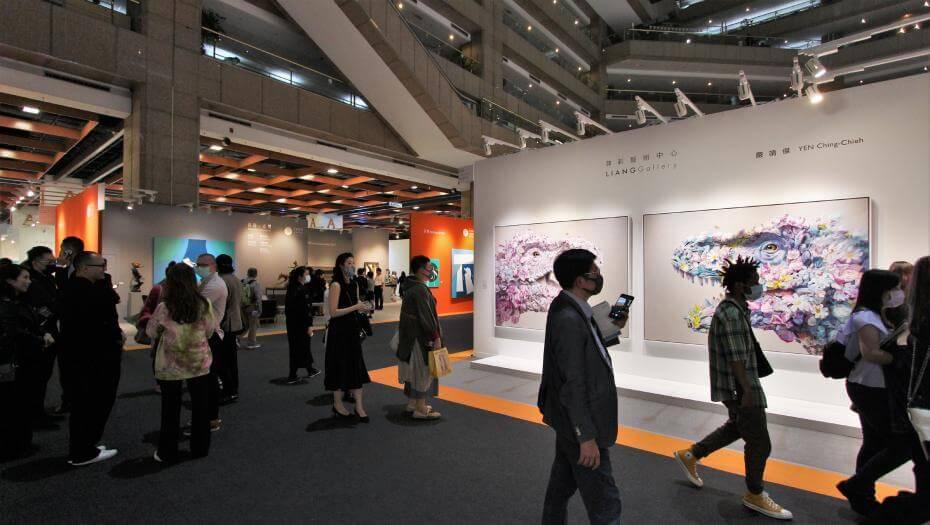 文化部承諾 藝文紓困3.0將涵蓋「各領域、各類型」藝文工作者