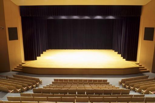 【新北市等藝文中心111年1月至6月檔期開放申請|即日起至4/6】