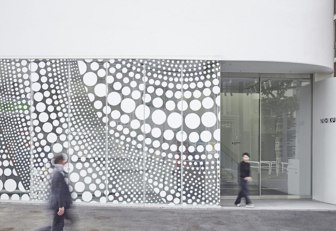 為鼓勵藝術商業發展,日本制定稅收新政